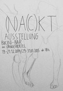 nacktplakat_kleindatei