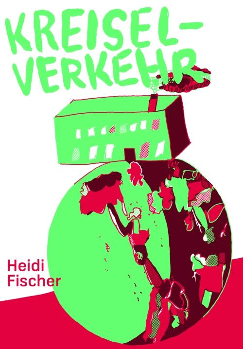 kreiselverkehr_cover